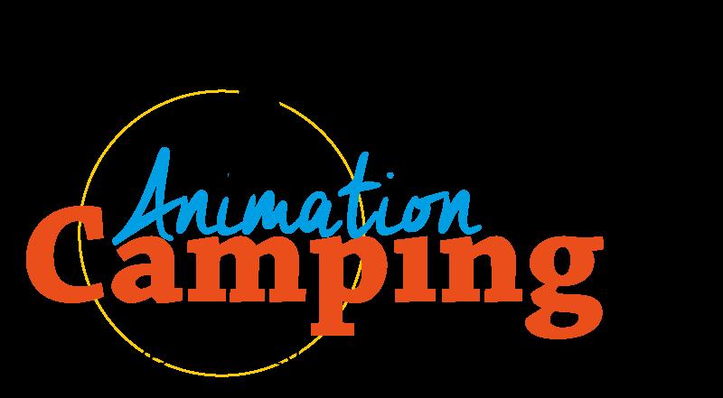animation camping le prestataire événementiel